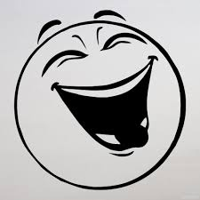Decal Smiling Broadly Face Buy Vinyl Decals For Car Or Interior Decal Factory Stickerpro Different Colors And Sizes Is Avalable Free World Wide Delivery