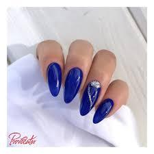 91 Sapphire Lubicie Ten Odcien Niebieskiego Provocater