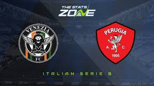 2019-20 Serie B – Venezia vs Perugia Preview & Prediction - The ...