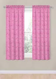 Window Treatments Adpey