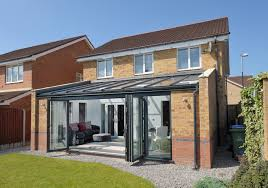 house extensions hertford glass