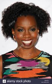Adepero Oduye at the AFI Fest 2015 World Premiere Gala Screening ...
