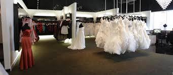 wedding dress fashion dresses