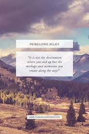 inspirational travel quotes to inspire wanderlust motivational