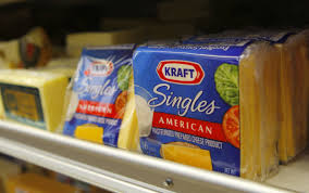 cheese slices due to choking hazard
