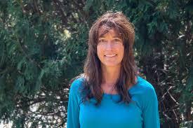 Jill Mahon Johnson — Conservation Corps Minnesota & Iowa