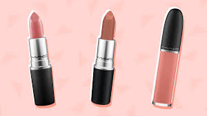 best lipsticks of mac cosmetics