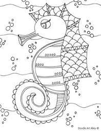 De 42 Beste Afbeeldingen Van Vissen Vissen Boek Bladzijden