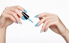 nail salon 52240 i venus nails and spa