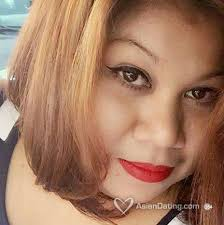 details of savanna escort in middelburg