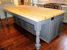 john boos kitchen islands jayne
