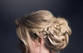 wedding hairstyle inspiration list