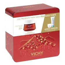 vichy collagen specialist kit cream 3