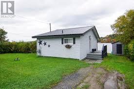 maisons à vendre à sudbury ontario