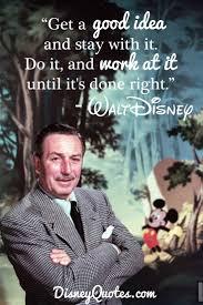 inspiring walt disney quotes to brighten your day