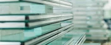 keeping bulletproof glass cost down