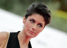 Ginevra e Leonardo Lendaro - Chi sono i figli di Anna Valle - Miss ...