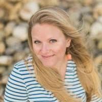 "100+ ""Abby Ward"" profiles | LinkedIn"