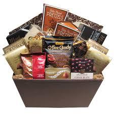 gift baskets toronto ontario canada