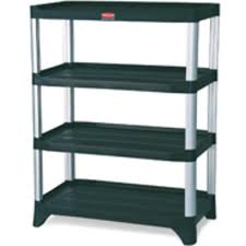 storage shelf storage shelf menards