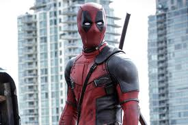 Ryan Reynolds Says Deadpool 3 Is Currently in Development