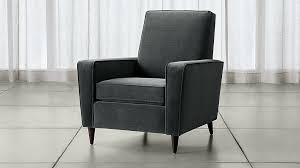 20 small recliners perfect for your