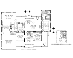 5 bedroom house plans find 5 bedroom