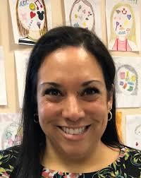 Lisa Boyle Named Red Bank Regional High School Teacher of the Year ...