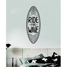 Best Surf Room Decor Products On Wanelo