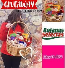 MegaDulces - 65 Fotos - Konditorei - Boulevard Venustiano Carranza 5820  Local 6 Rancho de Peña Oriente, 25210 Saltillo