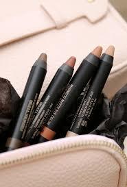 makeup reviews swatches