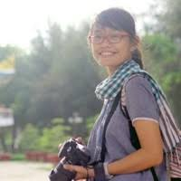 Vy Pham - Data Quality Assurance Consultant - CH2 Project - PATH   LinkedIn