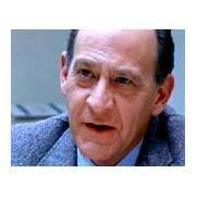 Earl Boen | Character actor, Photo, New movies