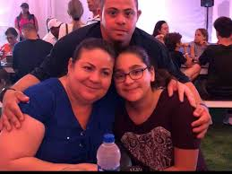 Fundraiser by Adriana Parra : Help Maria ( Nena) Defeat Cancer !!!!