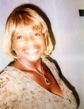 Ida Hill Nelson Obituary - Visitation & Funeral Information