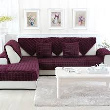 furniture protector couch covers pu