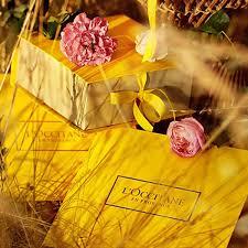 beauty gift ideas for women the best