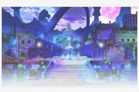 anime backgrounds png transpa