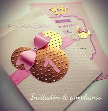 List Invitacioncumpleanos Photos And Videos
