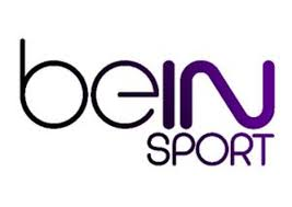 bein sport nets distribution deals with