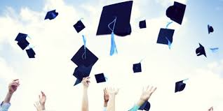 inspirational quotes for graduates life