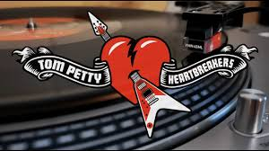 Tom Petty Learning To Fly Official Video Hd Vinyl Youtube