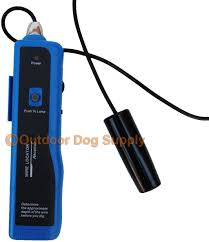 Break Detector Break Finder Break Locator For Invisible Fence Petsafe Dogwatch Pet Stop Sportdog Innotek And Other Dog Fences Easily Locate Pet Fence Wires With 10 Ft Dog Fence Repair Kit