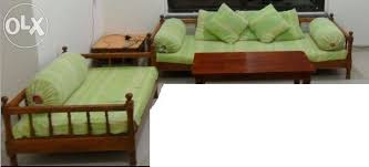 indian style low seating furniture