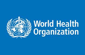 TELENORD - Coronavirus, OMS pronta a dichiarare la pandemia