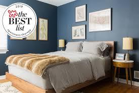 best linen sheets linen sheet set