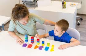 Cinco habilidades matemáticas que necesita tu hijo para prepararse ...