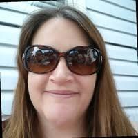 Abby Green - Teacher - Missoula County Public Schools | LinkedIn