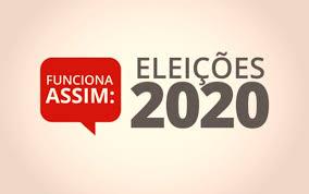 Como justificar o voto? | Eleições 2020