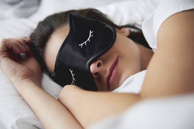 Image result for beauty sleep""